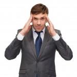 Hovedpine, migræne & kæbesmerter
